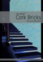 Cork Bricks BROCHURE