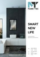 Smart Catalog MUES-TEC