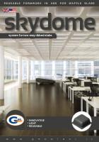 Geoplast Skydome