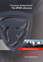 Firestone RubberGard EPDM brochure (EN)