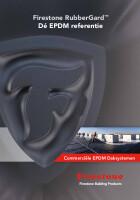 Firestone RubberGard EPDM brochure (NL)