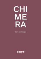 Download CHIMERA catalogue