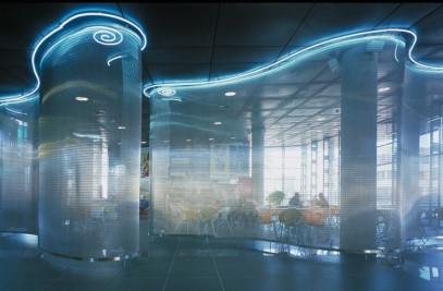 Alnovum WTC
