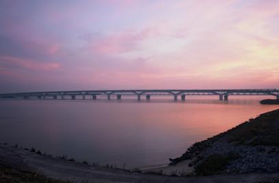 Bridge HST