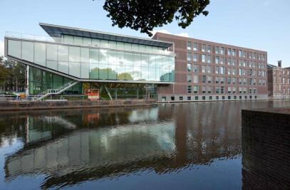 B.C.P. Jansen Instituut