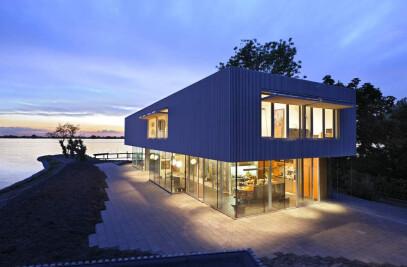Villa Roling