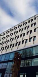 Eemsmondgebouw