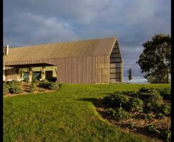Barn House_04
