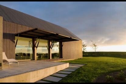 Barn House_10