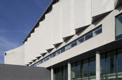LJMU Art & Design Academy