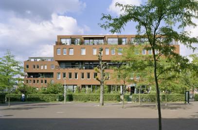 GWL Amsterdam