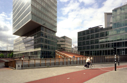 Kennedy Business Center Eindhoven