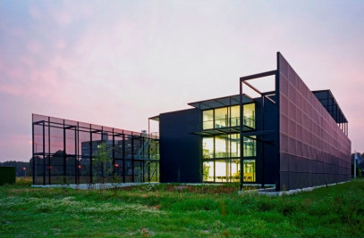 Centre for Human Drugs Research