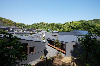 Kamakura project