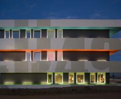 School 'TIJ49