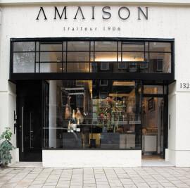 Amaison