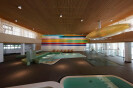 VitaSol Thermal Baths