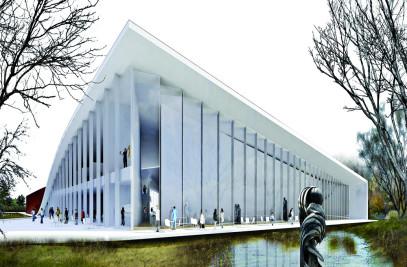 Randers Museum of Art