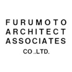 Furumoto Architect Assosiates co., ltd.