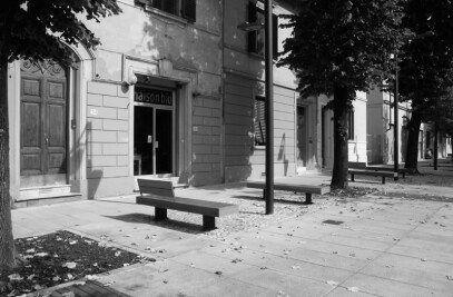 Piazza di Varlungo