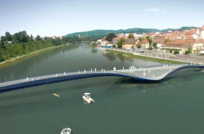 Maribor Bridge