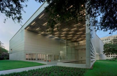 Louisiana State Museum