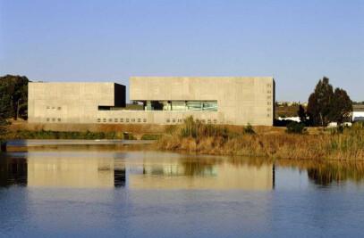 Merida Conference Center