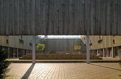 Ludgerhof