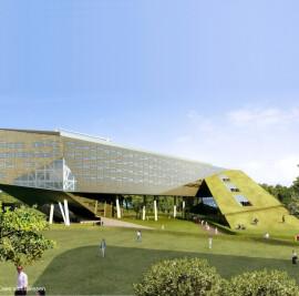 Life Science Faculty University of Groningen