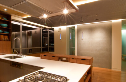 Concord Penthouse 03