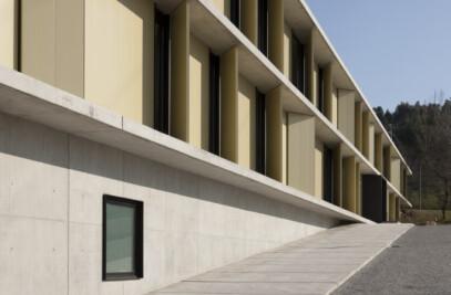 Nossa Senhora Conceição School