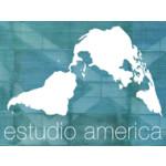 Estudio America