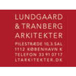 Lundgaard & Tranberg