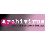 Archivirus