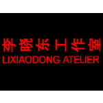 Atelier Li Xiaodong
