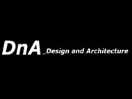 DnA Design and Architecture