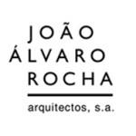 João Álvaro Rocha – Arquitectos, S.A