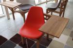 KadE Chair