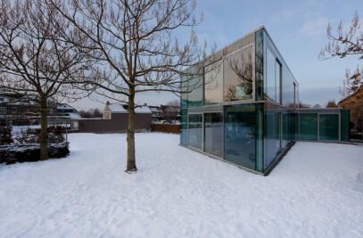 The H house