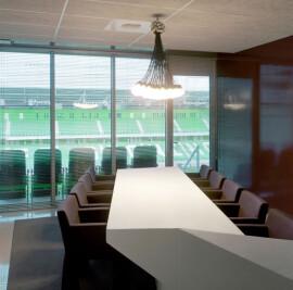 Stadium Euroborg