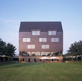 Residence De Wiers