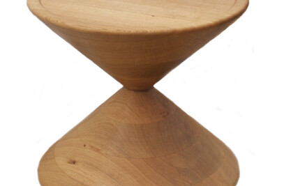 Spool-stool