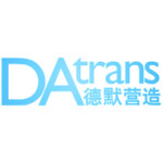 DAtrans Architecture Office