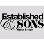 Established and Sons