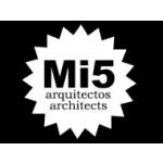 Mi5 Arquitectos