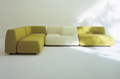 Arflex Cucco