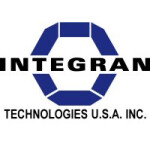 Integran Technologies Inc.