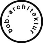 bob-architektur BDA