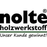 Nolte Holzwerkstoff GmbH & Co. KG