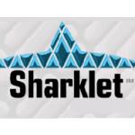 Sharklet Technologies, Inc
